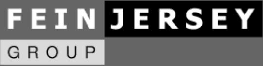Logo Feinjersey