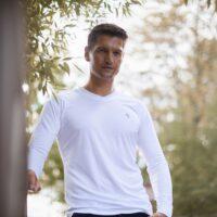 Wood Fashion - nachhaltige Mode aus Österreich